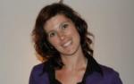 Fredy Doornhof Adviseur Arbeidsmarktcommunicatie en projecten bij TempoTeam