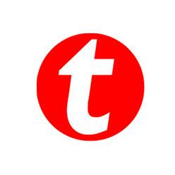 Tempo-Team logo T