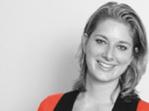 Tahnee Snelder - Stagecoordinator bij Tempo-Team