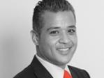 Wesley Hendriks - Adviseur Werving en Employer Branding bij TempoTeam
